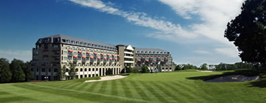 About_celtic_manor